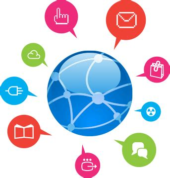 Content Writing services & Website Content writers for