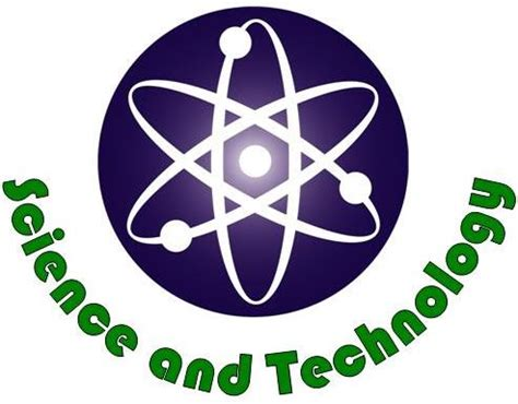 Science and technology future essay